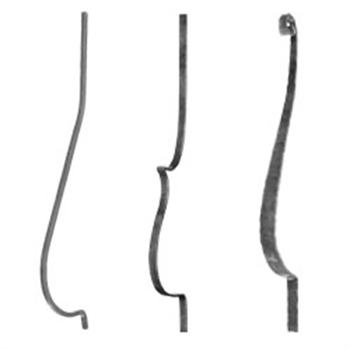 类别鼓肚型立柱(多适用于阳台)的图片