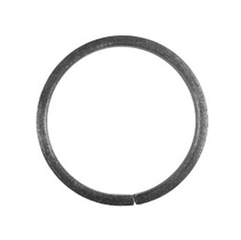 类别圆环的图片