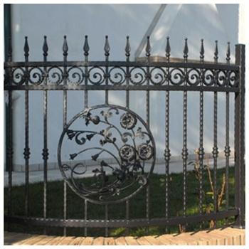 类别外墙围栏的图片