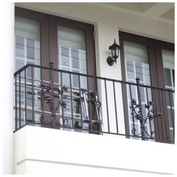 类别阳台护窗的图片